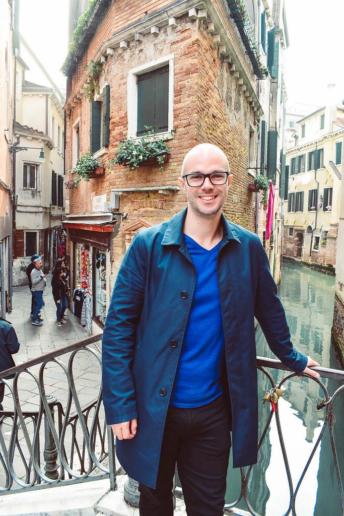 Venedig-0869