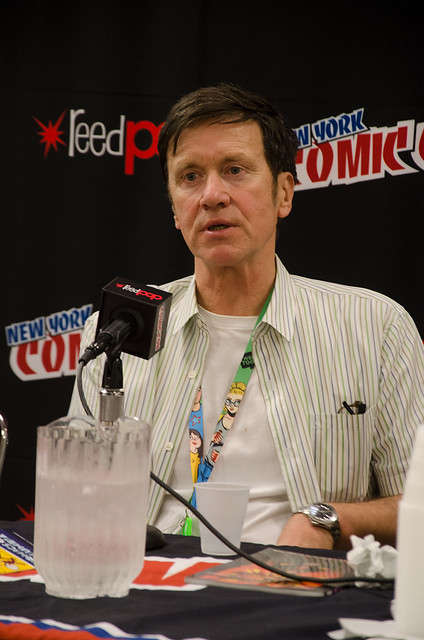 Peter-Milligan-panel-NYCC-Oct-2017-col-pic#1