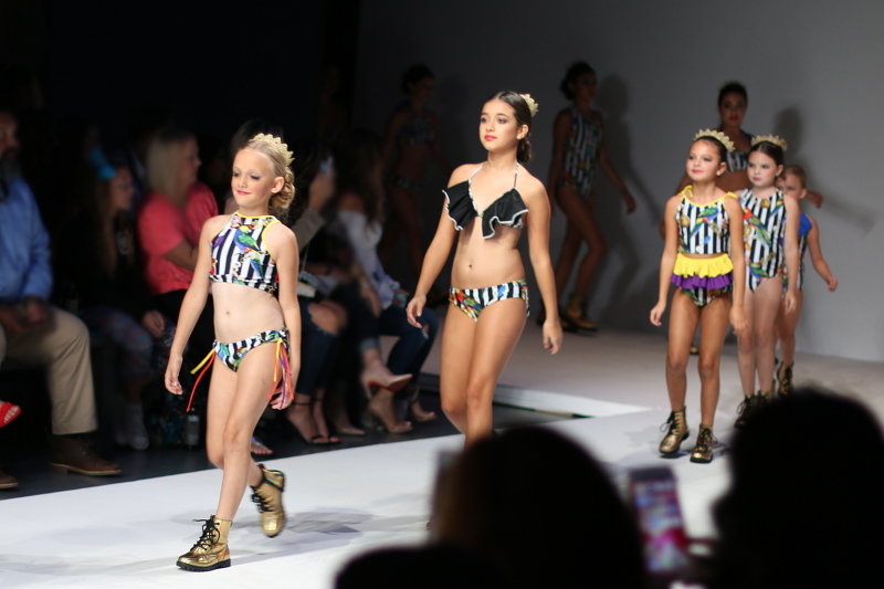 kk-swimwear-runway-stylefw-nyfw-7