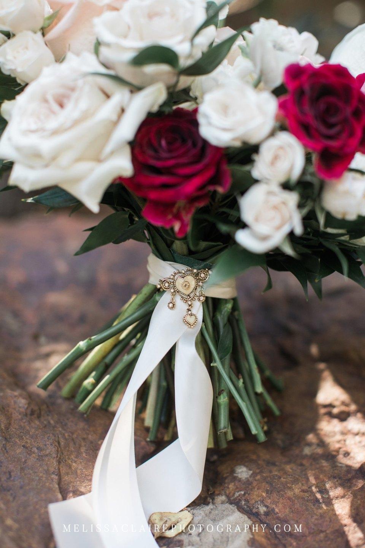 magnolia_terrace_wedding_0003