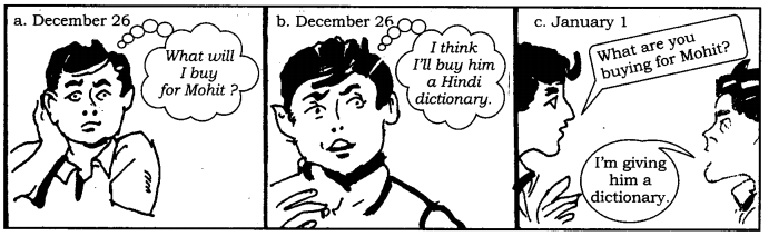 ncert-solutions-for-class-9-english-workbook-solutions-unit-3-future-time-reference-5