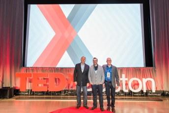 TEDxBoston-264