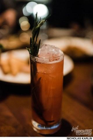 Blue Duck Tavern Dinner-10