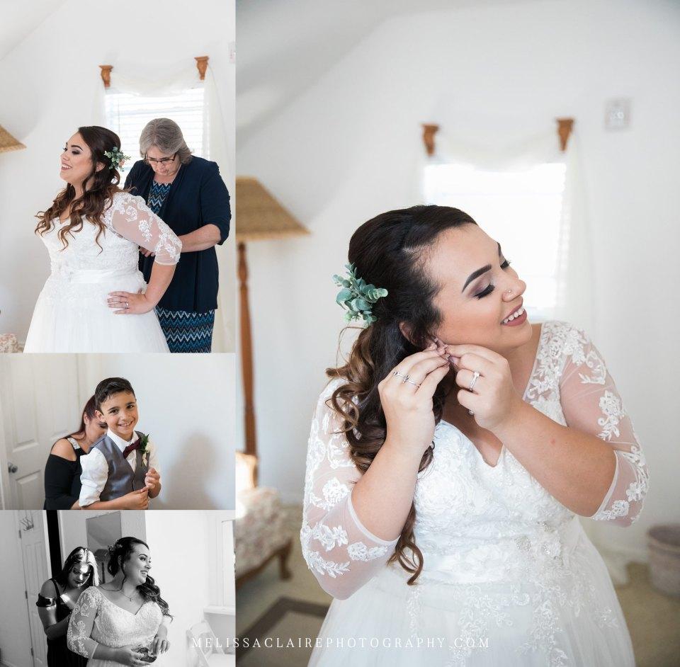 magnolia_terrace_wedding_0014