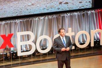 TEDxBoston-099