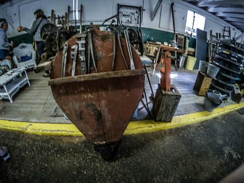 Skagit County Yard Sale-025