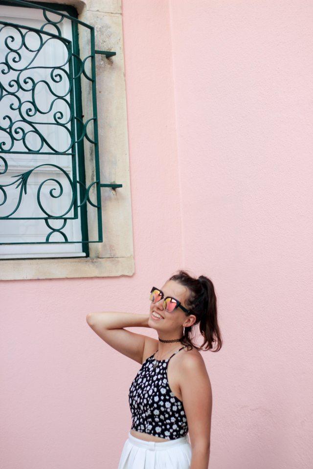 9-lunettes-rose-à-Lisbonne