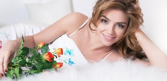 Tips Menjaga Kesehatan Dan Kebersihan Organ Intim Wanita