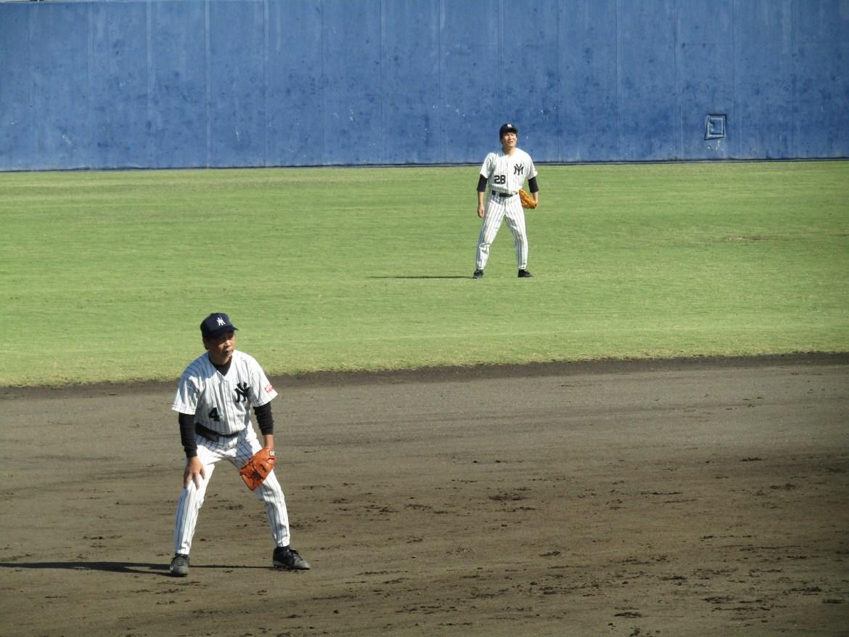 20171026_baseball_089