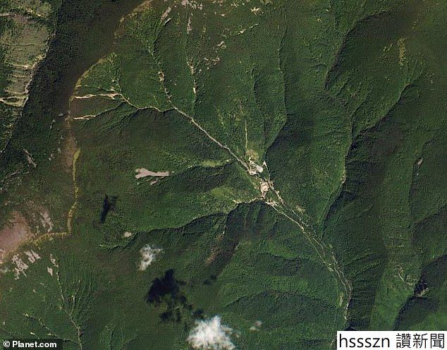 1553811-4991814-The_last_five_of_Pyongyang_s_six_nuclear_tests_have_all_been_car-a-39_1508331498453_634_496