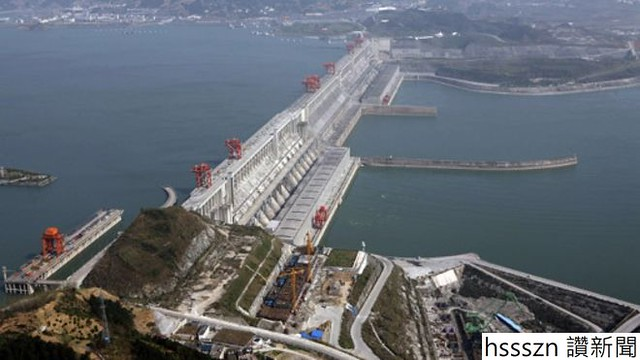 110518182717_three_gorges_512x288_reuters_660_371