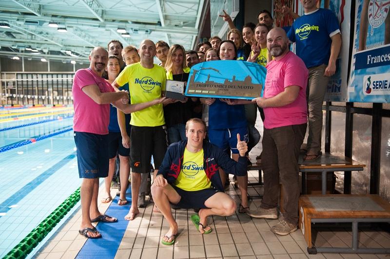 Trofeo-Amici-Nuoto-Firenze-2017-NCFirenze