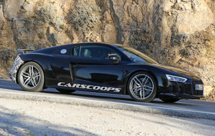 Audi-R8-Spy-6