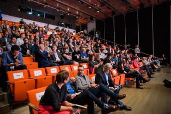 TEDxBoston-029