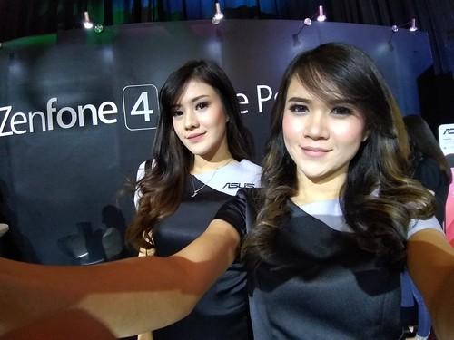 Hasil foto Selfie ZenFone 4 Selfie (3)