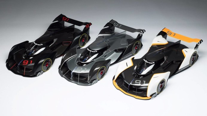 mclaren-ultimate-vision-gt-scale-model (7)