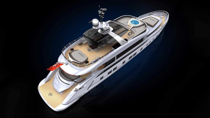 dynamiq-gtt-115-yacht3