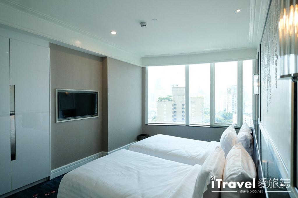 曼谷饭店推荐 Grande Centre Point Sukhumvit 55 Thong Lo (19)