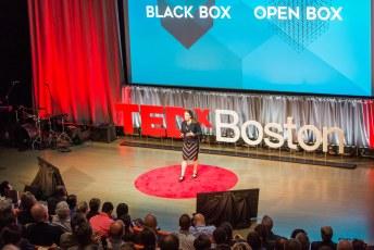 TEDxBoston-185