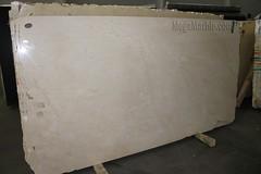 Marble Slab Crema Marfil (3)