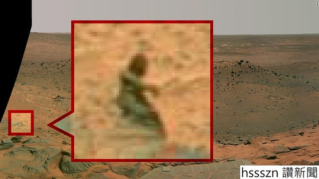 mermaid-on-mars-or-thinking-man_1100_619