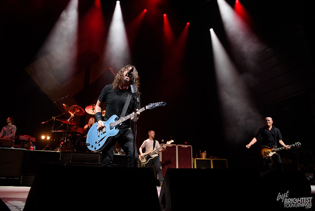 101217_Foo FIghters_014_F
