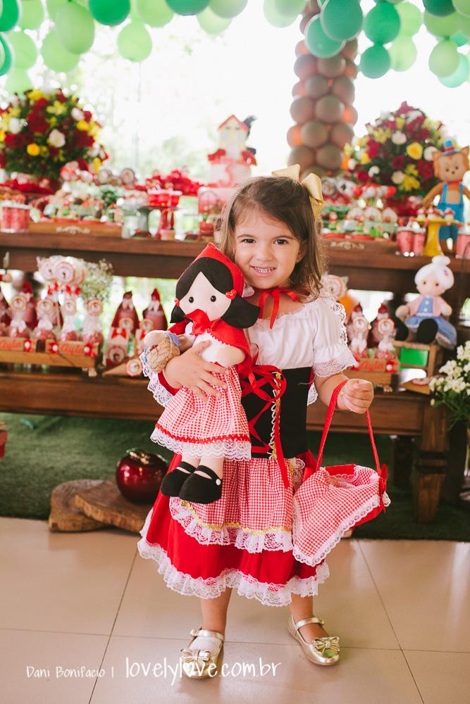 danibonifacio-lovelylove-aniversario-infantil-fotografa-fotografia-coberturafotografica-festa-evento-balneariocamboriu-itajai-itapema-14