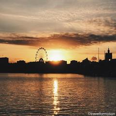 #sunset #malaga #shotoniphone #vscocam #vsco #viveandalucia #andalucia #travel #wanderlust #guardiantravelsnaps #tourism #spain #loves_spain #travelgram #espagna #ig_spain #igtravel #viveandalucia #visitspain #exploring #bbctravel #lonelyplanet