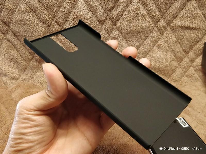OUKITEL K3 スマートフォン レビュー (13)