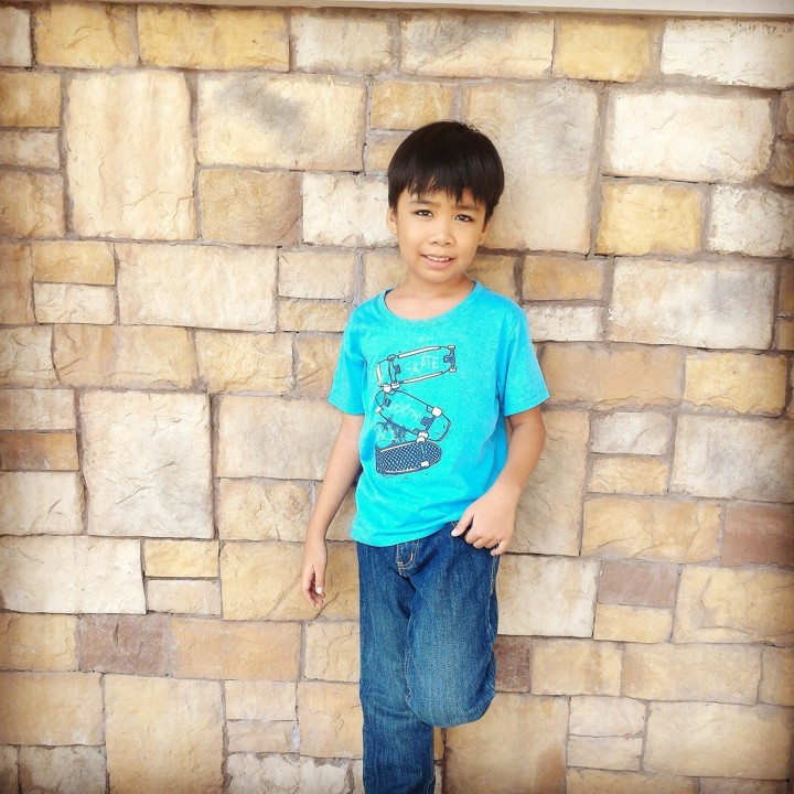 SM Kids Fashion 4_zps29qamjnt