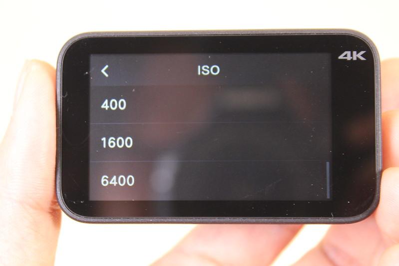 Xiaomi Mijia Camera Mini 開封レビュー (43)