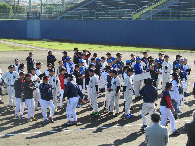 20171026_baseball_052