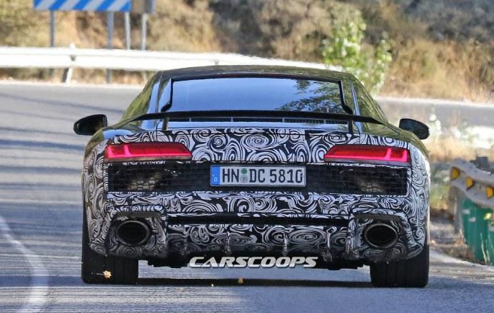 Audi-R8-Spy-14