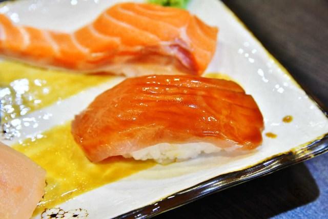 有田樂日本料理10