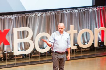 TEDxBoston-107