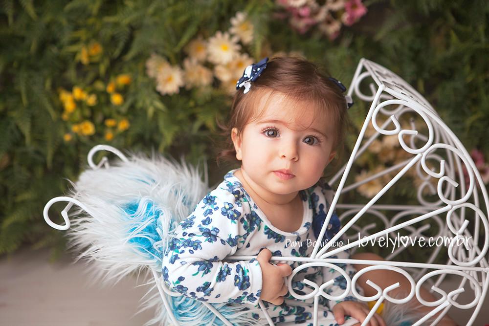 danibonifacio-lovelylovefotografia-fotografa-foto-estudiofotografico-ensaio-book-criança-bebe-newborn-acompanhamentobebe-infantil-aniversário-familia-balneariocamboriu-itajai-itapema-portobelo-mariscal-cantogrande-bombinhas