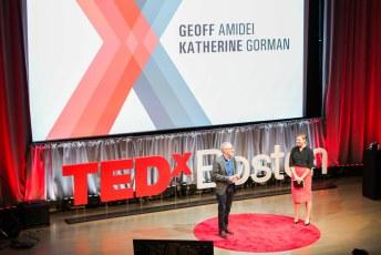 TEDxBoston-055