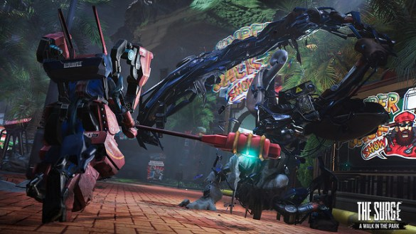 02_TheSurge_A_Walk_in_the_Park