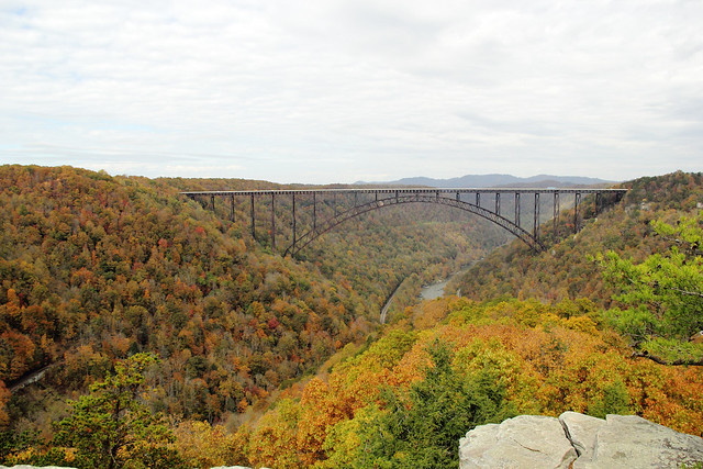 20171102_New_River_Gorge_004
