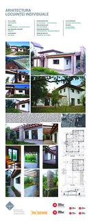 Copy of BATRA2017_plansa_83x200_casa Valea Gârboului