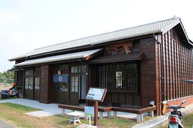 2017台南好米季 (6)