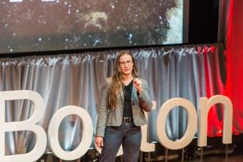 TEDxBoston-242