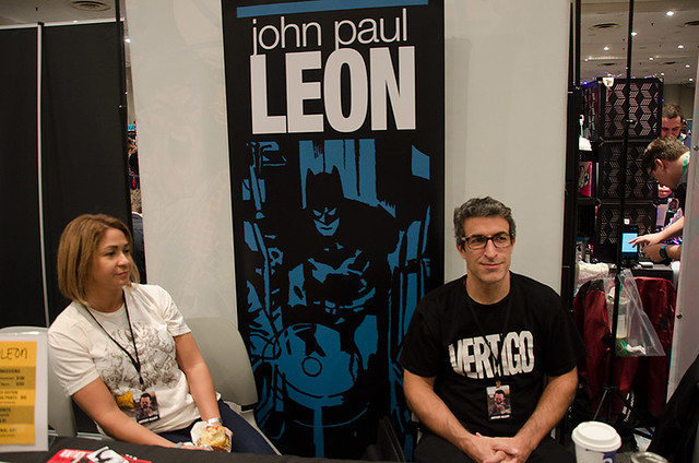 John-Paul-Leon-NYCC-Oct-2017-col-pic#2