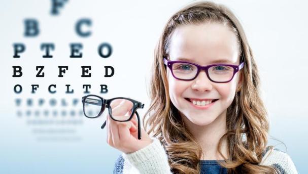 Cara Mengobati Mata Minus Tanpa Memakai Kacamata