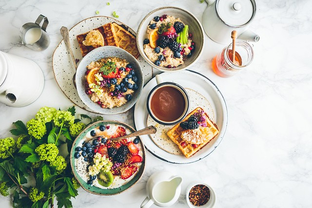 brooke-lark-brunch