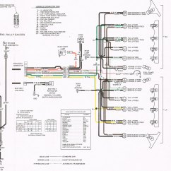 68 Camaro Wiring Diagram Anatomy Of The Digestive System Fuse Box 18 Images