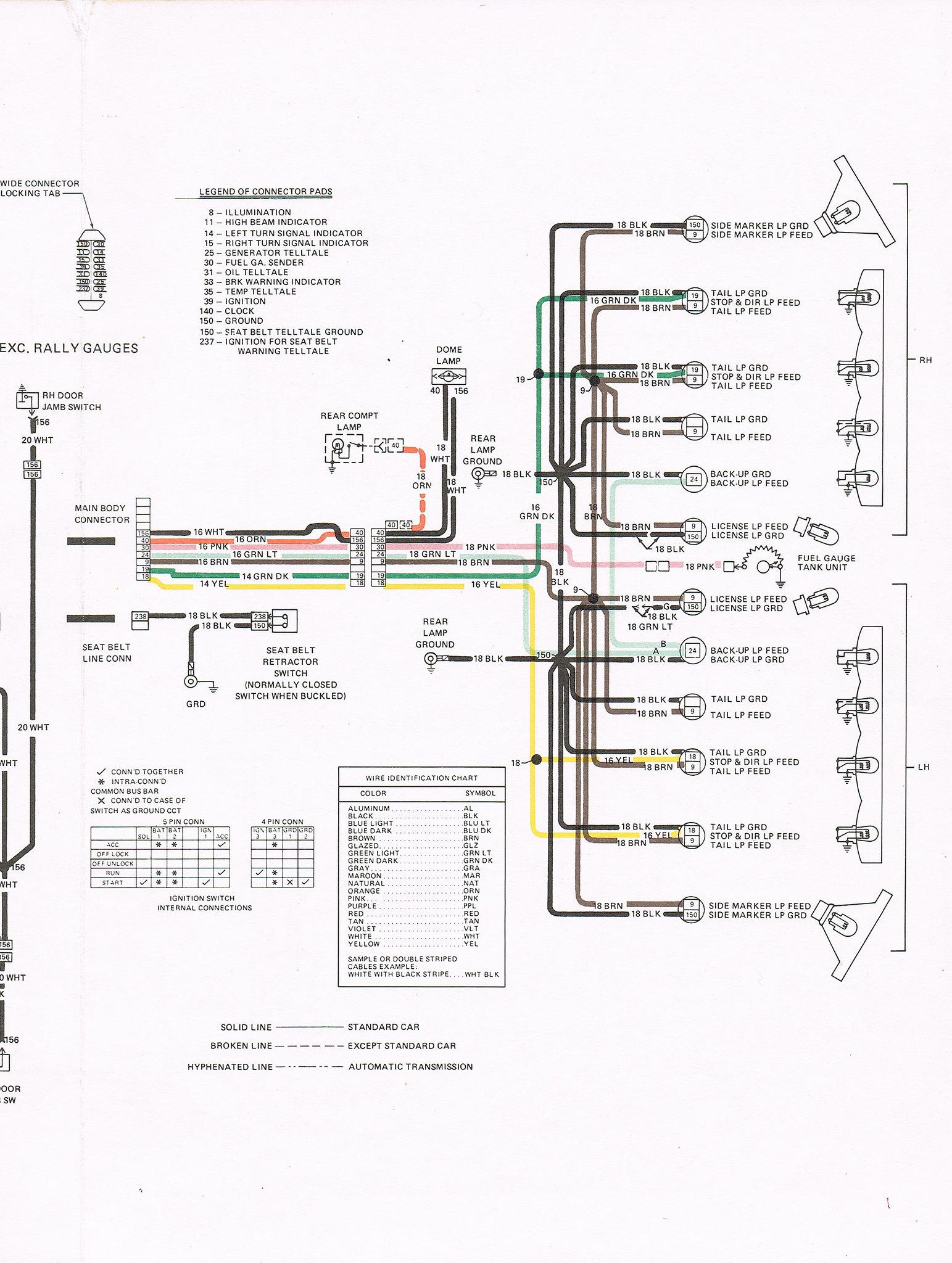 hight resolution of 80 camaro fuse box 18 wiring diagram images wiring 1970 camaro z28 wiring schematic 1970 camaro wiring schematic