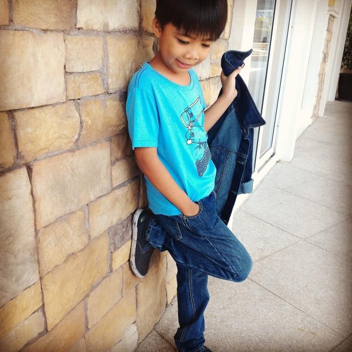 SM Kids Fashion 6_zpsxrhedxsv