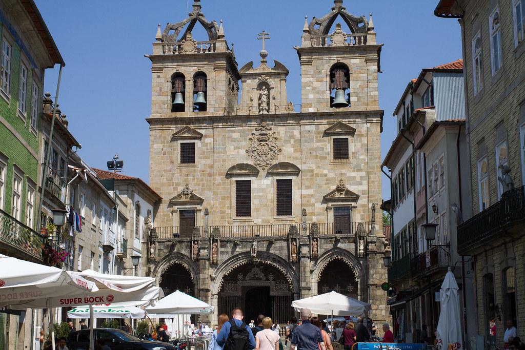 Braga 24042017-_MG_0057