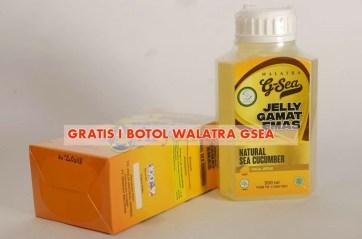 Obat Impetigo Herbal